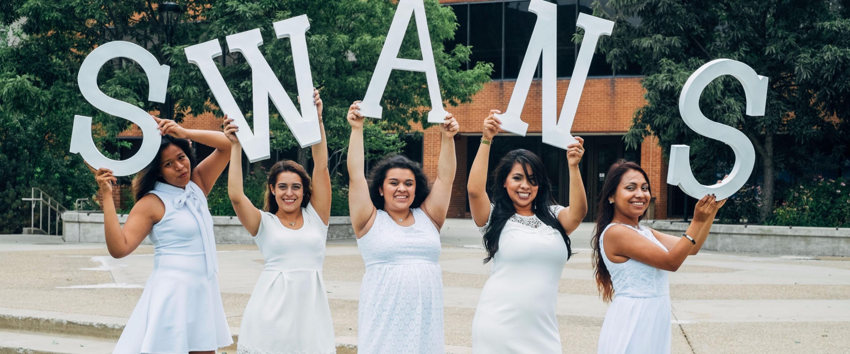latina sorority, latina organizations, latina sororities, latina sororities in IL