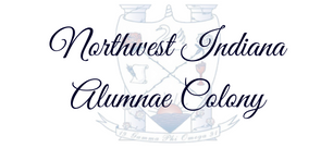 northwest-indiana-colony-1