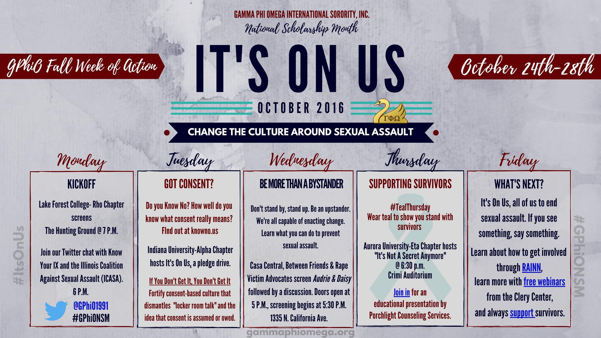nsm-week-of-events