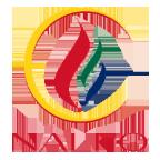 National Sister List Gamma Phi Omega International