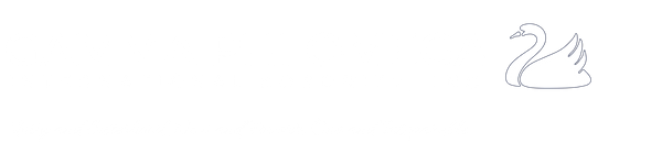 Gamma Phi Omega International Sorority, Inc.