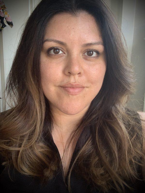 "Amanda ""MāNICATā"" Bonilla : Director of Social Policy & Education"